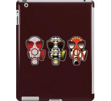 ORDER NOW! or die looking like sh*t. iPad Case/Skin
