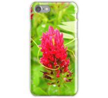 I've Got You! iPhone Case/Skin