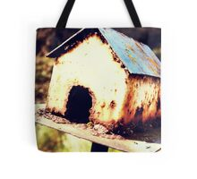 Not To Put Too Fine A Point On It Tote Bag