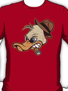 Howard Horsepower T-Shirt