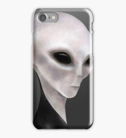 ET - 10 iPhone Case/Skin