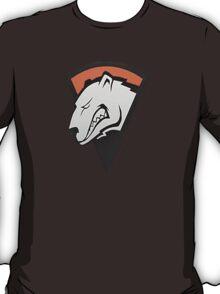 Virtus Pro T-Shirt