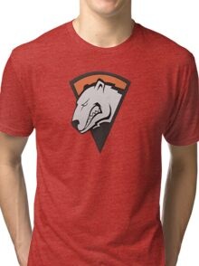 Virtus Pro Tri-blend T-Shirt