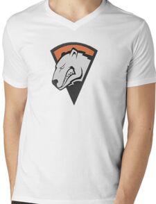 Virtus Pro Mens V-Neck T-Shirt