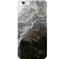 Crash iPhone Case/Skin