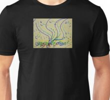 """""""Sprout"""" Unisex T-Shirt"""