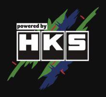 HKS by sitirochmah