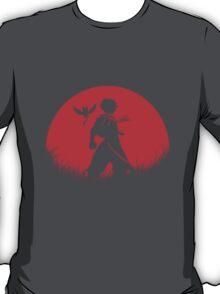 Fairy Tail - Natsu T-Shirt