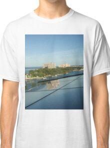 Mirror Force Classic T-Shirt