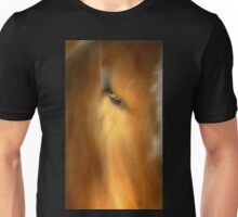 A Dance In The Light Unisex T-Shirt