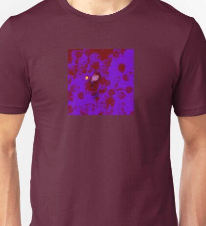 The Magical Bubble Unisex T-Shirt