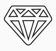 Diamond and Coal Kids Clothes