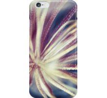 Garden Medusa II iPhone Case/Skin