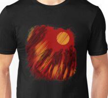 daylight zombies Unisex T-Shirt