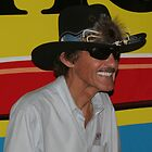 The King Richard Petty by LarryH