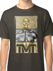 "Floyd ""Money"" Mayweather Classic T-Shirt"