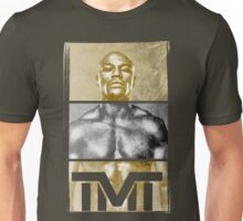 "Floyd ""Money"" Mayweather Unisex T-Shirt"