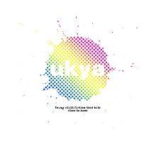 UKYA logo - black text by wehavecrisps