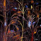 Night Life by Ruth Palmer
