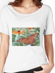 Beauty Times Two Women's Relaxed Fit T-Shirt