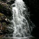 Stiles Falls by virginian