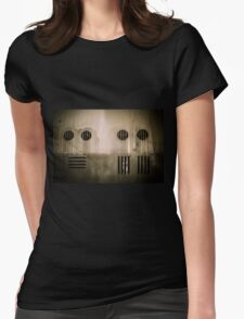 The Masks We Wear T-Shirt