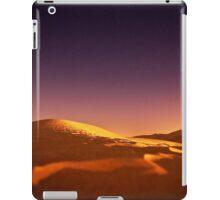 Arabian Night iPad Case/Skin