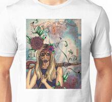 Buffy - Día de los Muertos Unisex T-Shirt