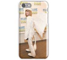 Taylor Swift Pegacorn  iPhone Case/Skin