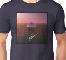 Chrome Comfort Unisex T-Shirt
