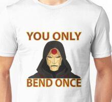 Amon - YOBO Unisex T-Shirt