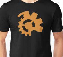 Gigantion Unisex T-Shirt