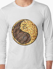 Capricorn & Rabbit Yin Fire T-Shirt