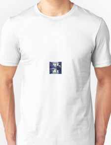 Pretty London T-Shirt