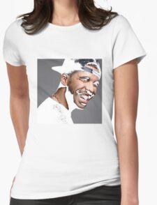 drak T-Shirt
