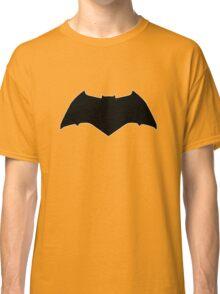 Bat Symbol Classic T-Shirt