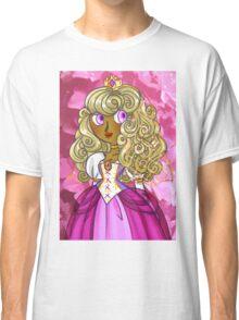 Princesss Classic T-Shirt