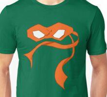 Mikey Mask Unisex T-Shirt