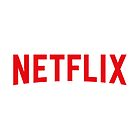 Netflix by Jackson-best