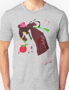 """Snow White"" T-Shirt"