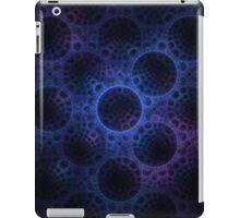 Julian Bubbles iPad Case/Skin
