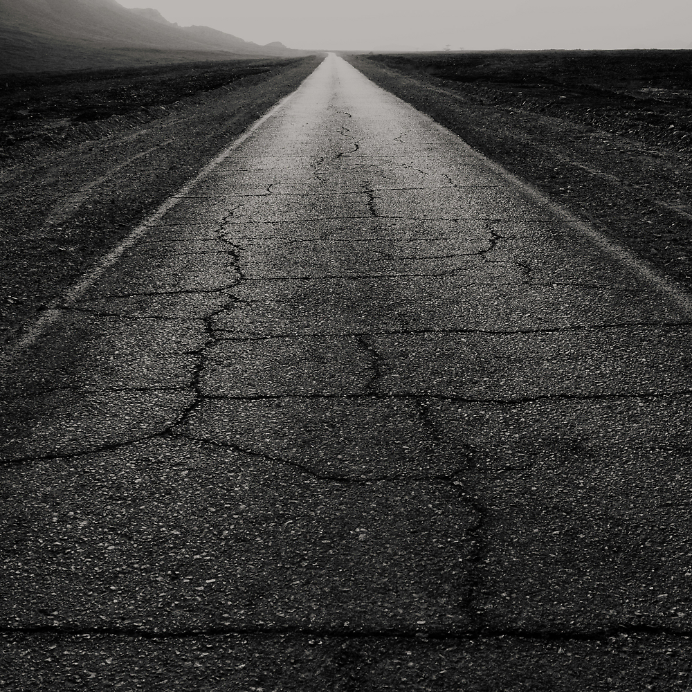 endless by Victor Bezrukov