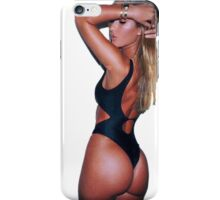BAD - Niykee Heaton iPhone Case/Skin