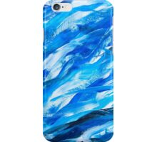 Oceans Ten iPhone Case/Skin