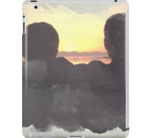 Another iPad Case/Skin