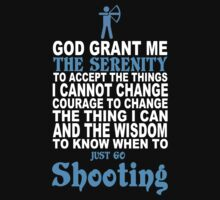 Funny Shooting Tshirts & Hoodies by funnyshirts2015