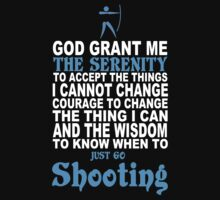 Funny Shooting Tshirts by funnyshirts2015