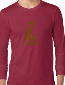 Lando Long Sleeve T-Shirt