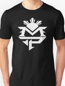 Manny 4 Unisex T-Shirt