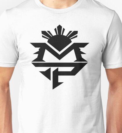 Manny 5 Unisex T-Shirt